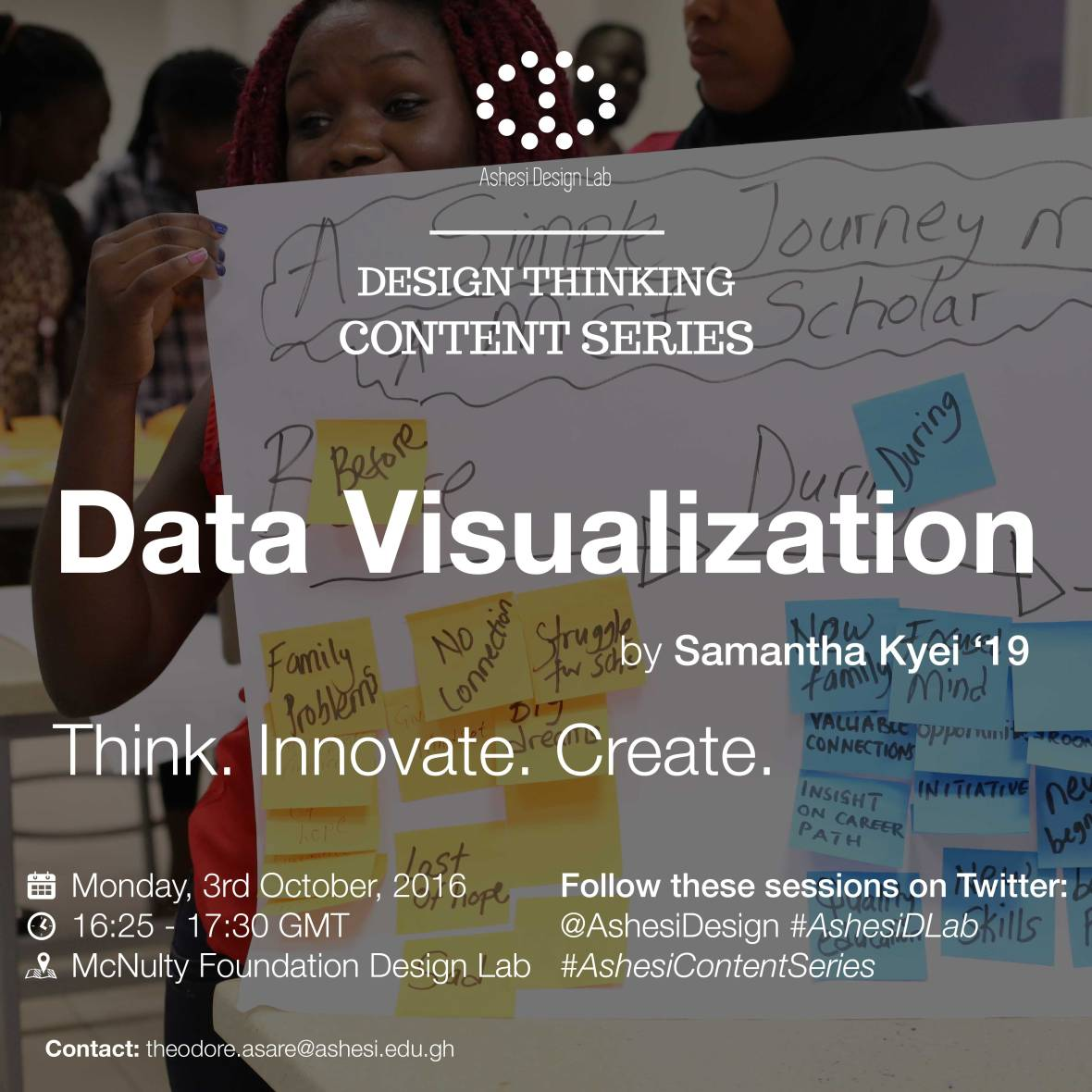 ashesi-dlab-content-series-data-visualisation-01-01