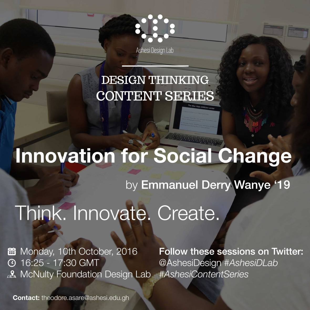 ashesi-dlab-content-series-innovation-for-social-change-01