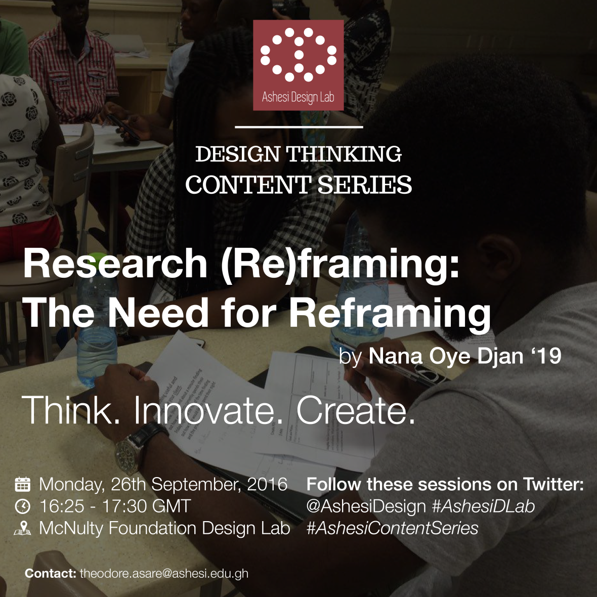 ashesi-dlab-content-series-reframing-01