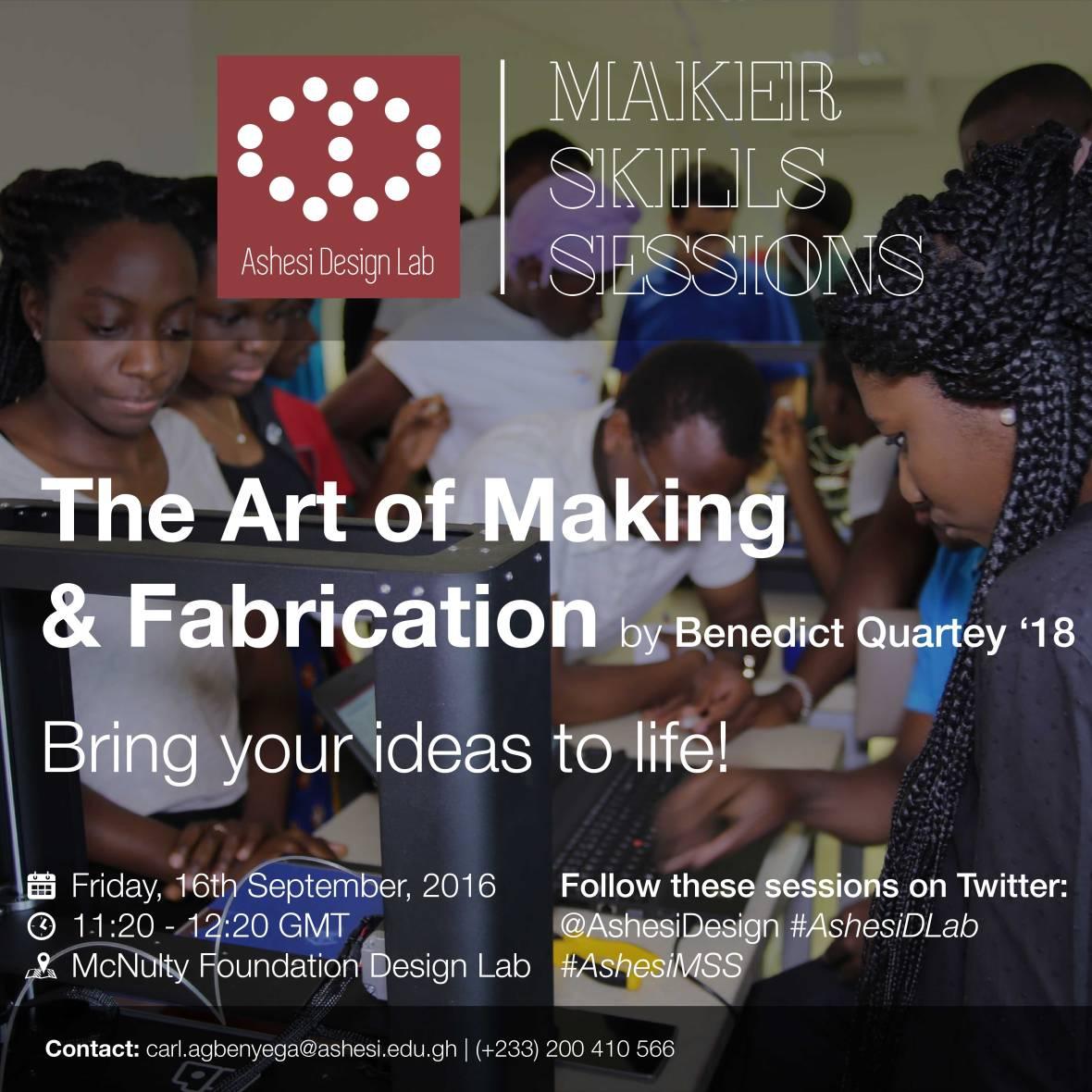 ashesi-dlab-maker-skills-sessions-01-01-01