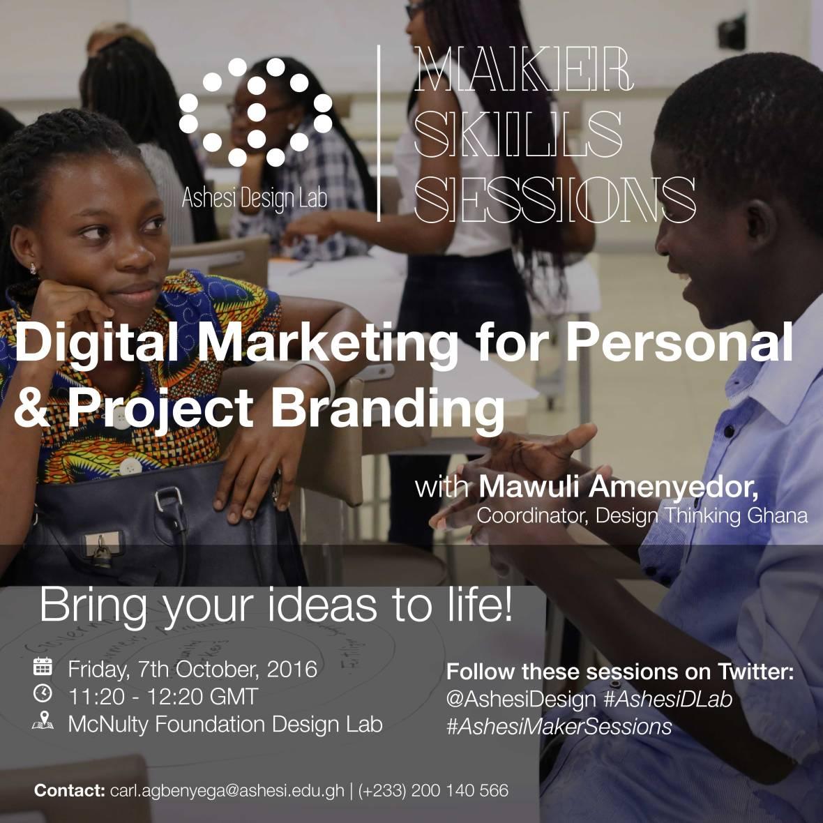 ashesi-dlab-maker-skills-sessions-digital-marketing-0-01