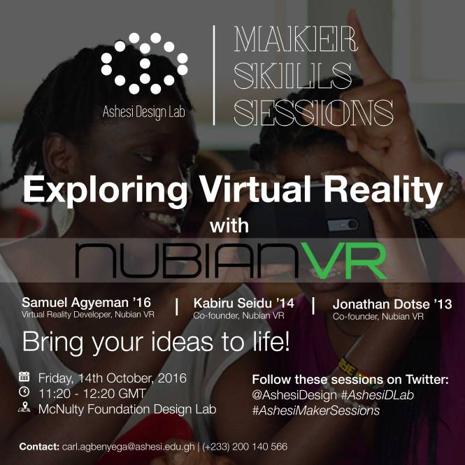 ashesi-dlab-maker-skills-sessions-virtual-reality-dev-01