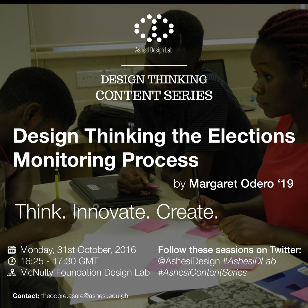 ashesi-dlab-content-series-election-monitoring-01