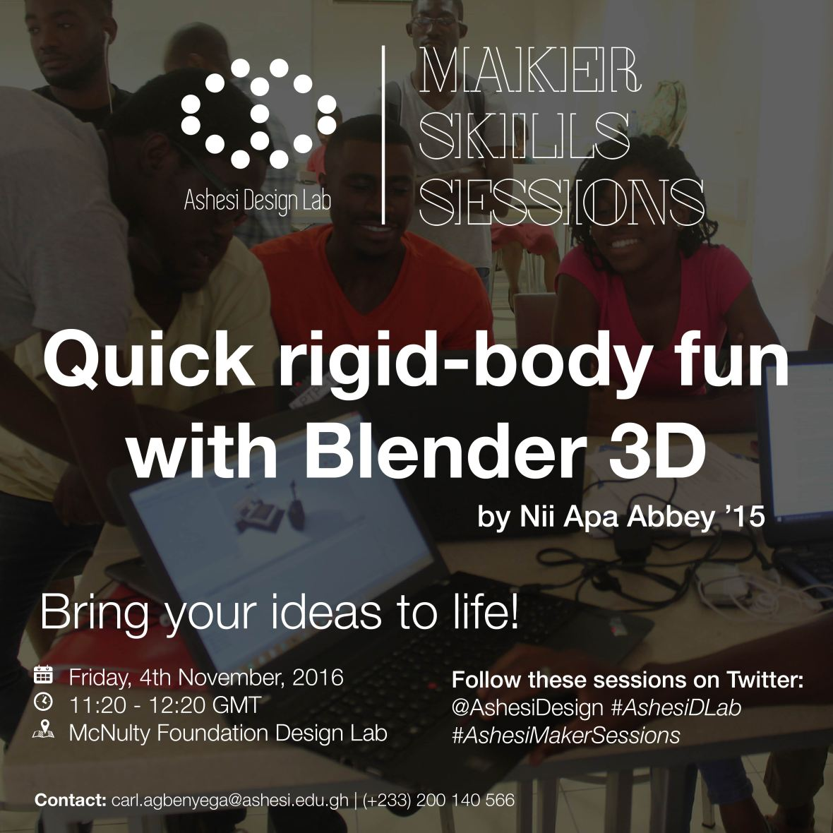 ashesi-dlab-maker-skills-sessions-blender-3d-01