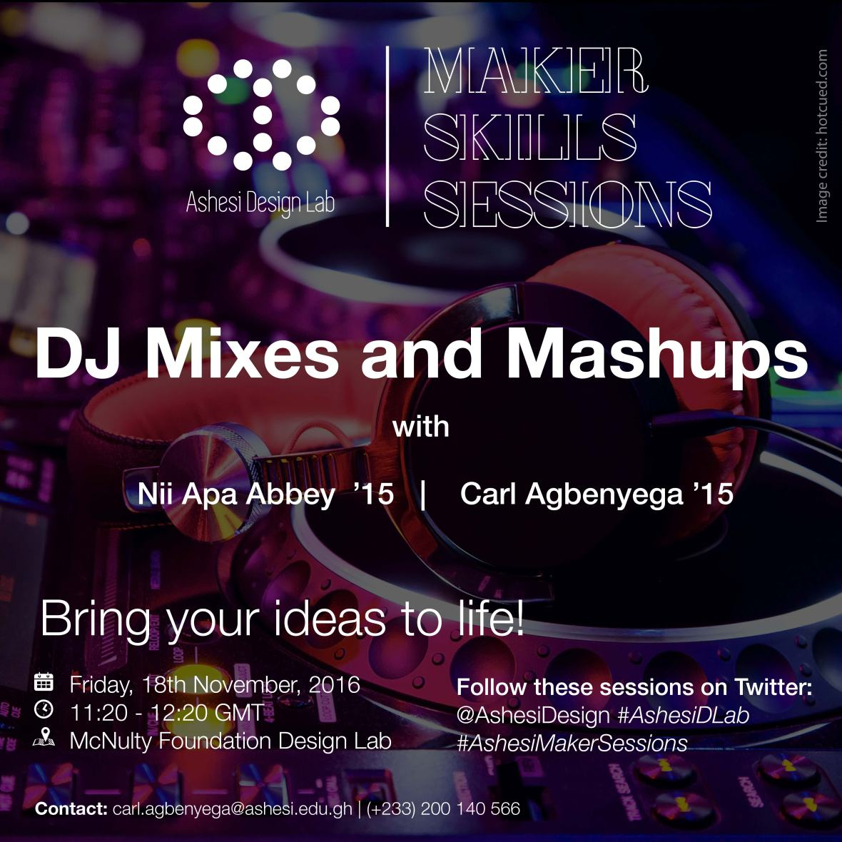 ashesi-dlab-maker-skills-sessions-dj-mixes-and-mashups-01
