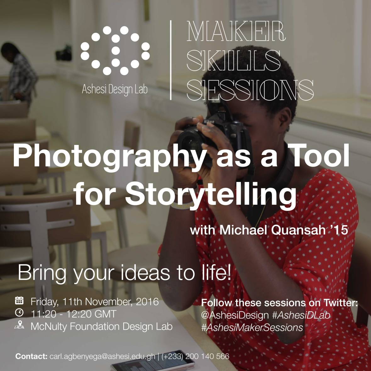 ashesi-dlab-maker-skills-sessions-storytelling-photography-01