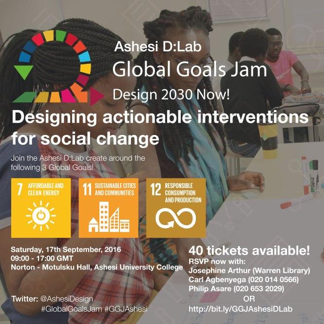 global-goals-jam-poster-final-02-01-01