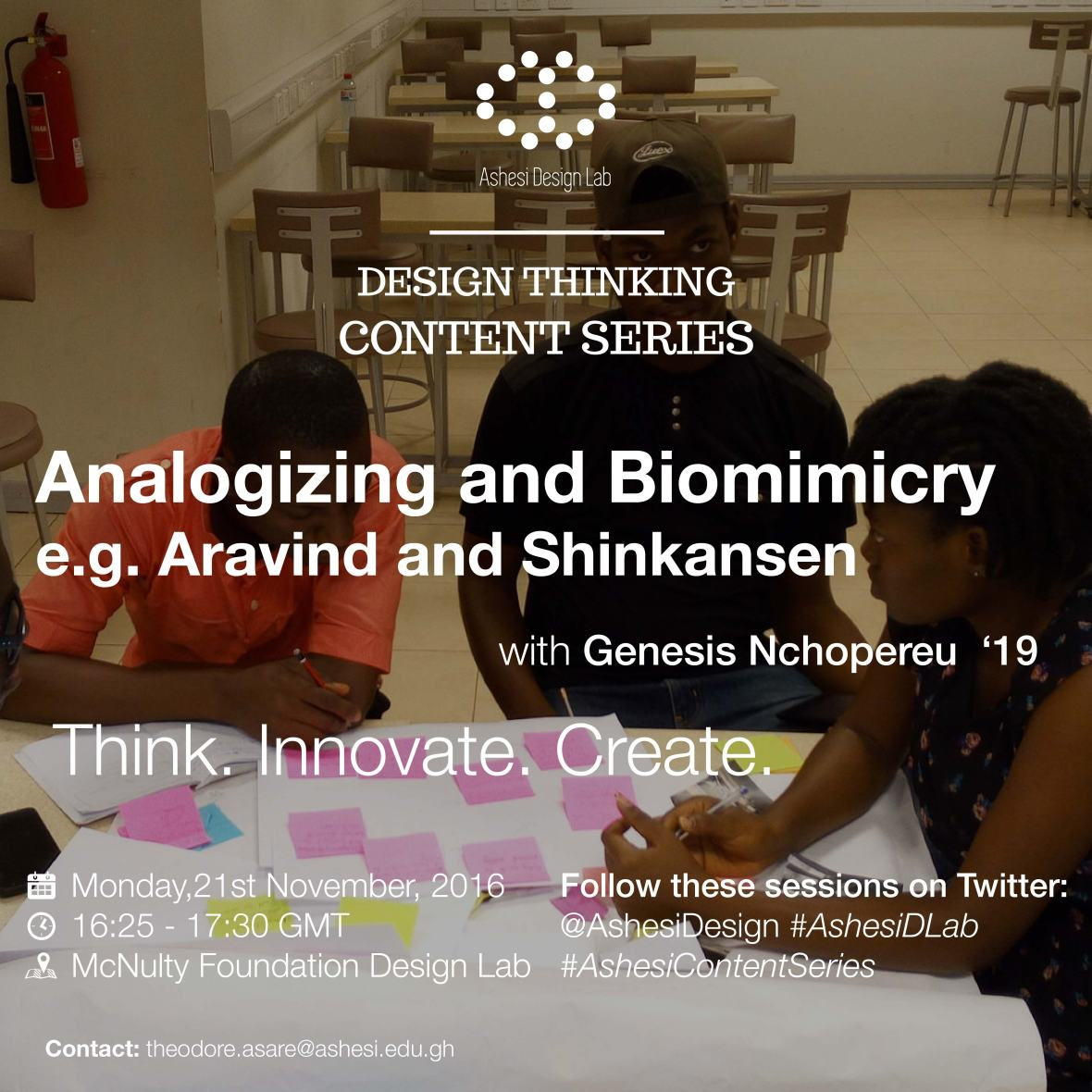 ashesi-dlab-content-series-biomimicry-01