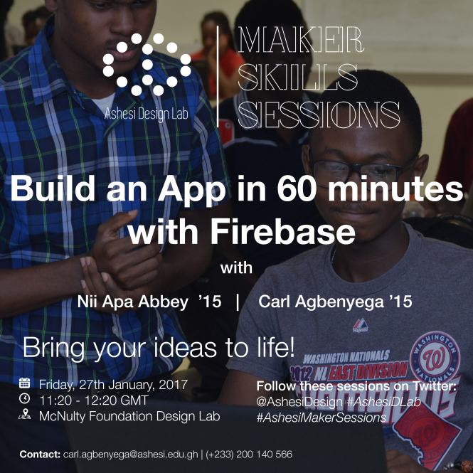 Ashesi DLab Maker Skills Sessions - Firebase-01.jpg