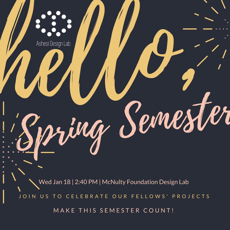 spring-semester-party