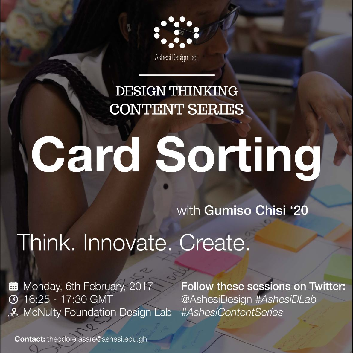 ashesi-dlab-content-series-card-sorting-01