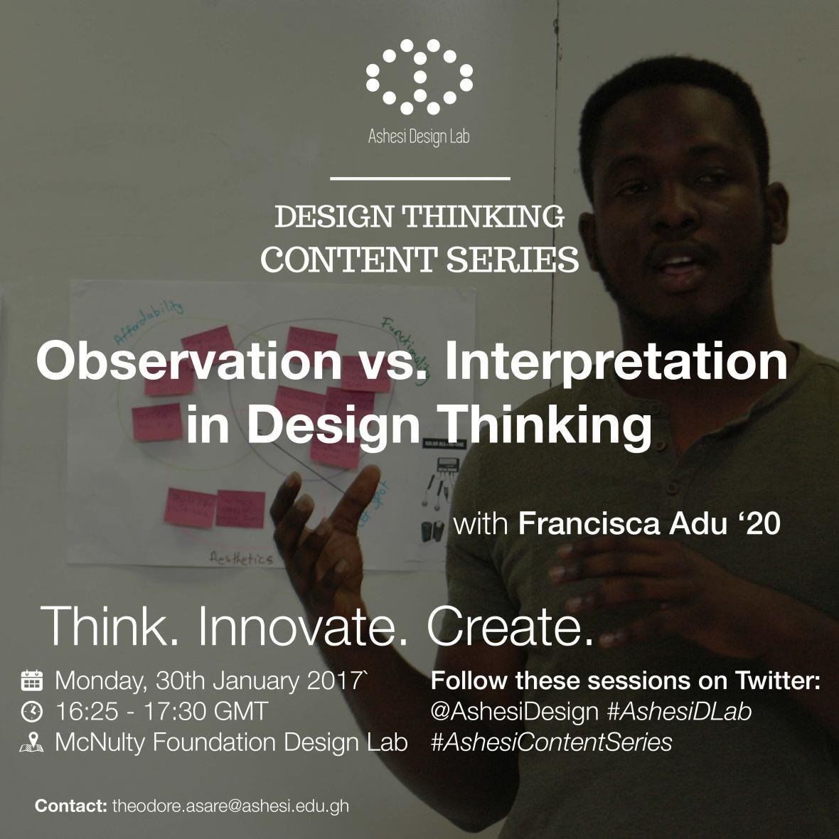 ashesi-dlab-content-series-observation-vs-interpretation-01