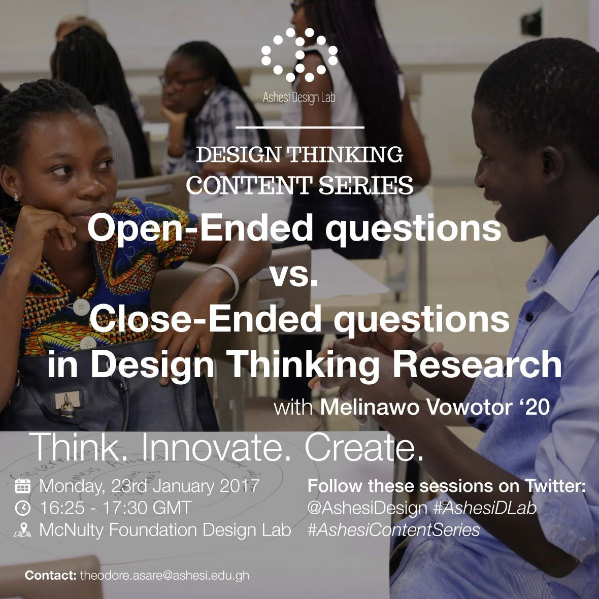 ashesi-dlab-content-series-open-vs-closed-ended-questions-01