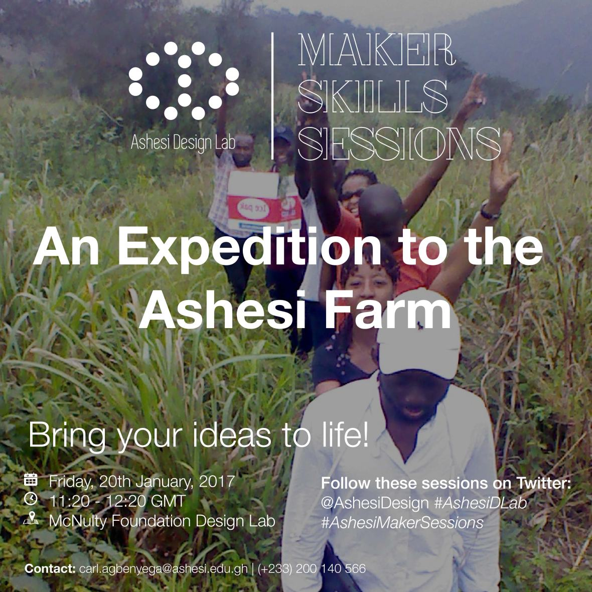 ashesi-dlab-maker-skills-sessions-expedition-to-the-ashesi-farm-01-01