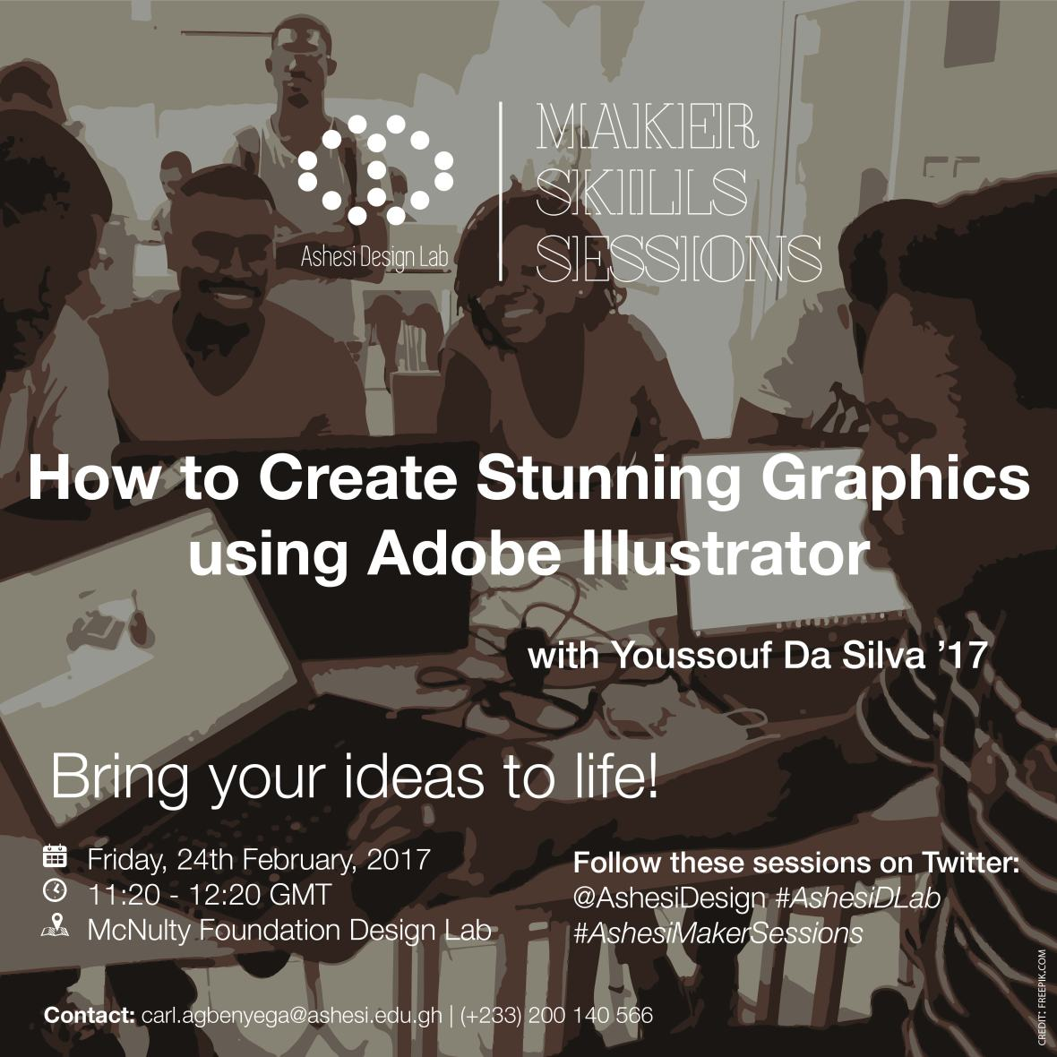 ashesi-dlab-maker-skills-sessions-vector-graphics-with-illustrator-01-01