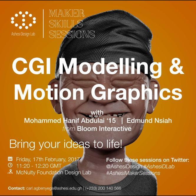 ashesi-dlab-maker-skills-sessions-cgi-modelling-motion-graphics-01